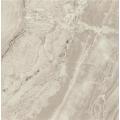 G.AURA GRIS 45X45